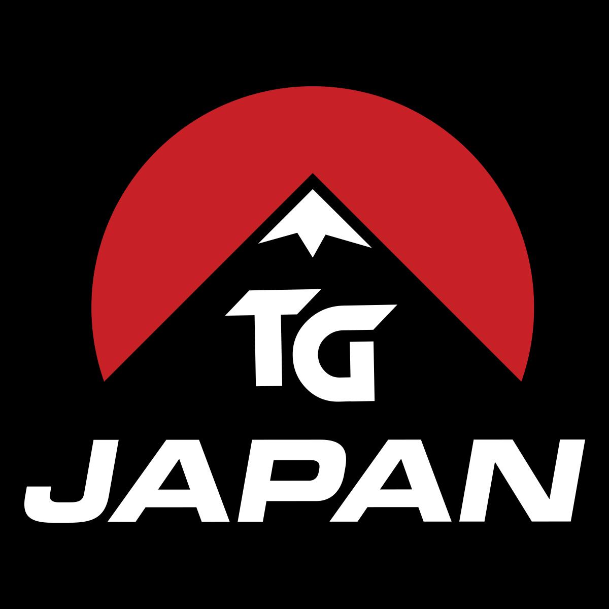 Trail Gear JP
