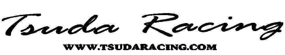 津田レーシング